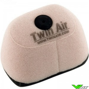 Twin Air Luchtfilter FR voor Powerflowkit - Honda CRF250R