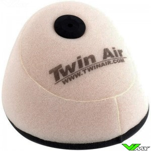Twin Air Luchtfilter FR voor Powerflowkit - Honda CRF250R CRF450R
