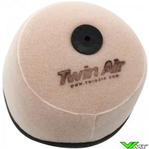 Twin Air Airfilter FR for Powerflowkit - SUZUKI RMZ250 RMZ450