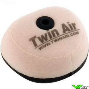 Twin Air Luchtfilter FR voor Powerflowkit - YAMAHA WR250F WR450F