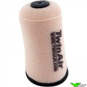Twin Air Airfilter FR for Powerflowkit - YAMAHA YZF450