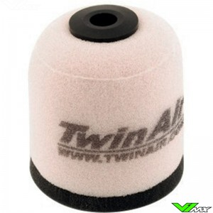 Twin Air Luchtfilter FR voor Powerflowkit - KTM Freeride 350
