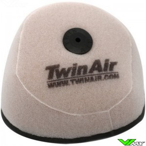 Twin Air Airfilter FR for Powerflowkit - Husqvarna KTM
