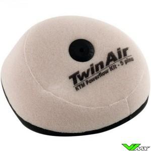 Twin Air Luchtfilter FR voor Powerflowkit - KTM 250EXCF 250SXF 450EXC 450SXF 525EXC