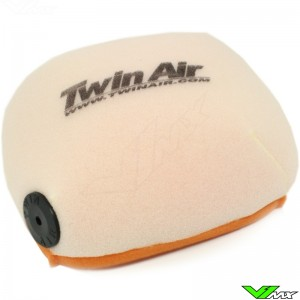 Twin Air Airfilter for Powerflowkit - BETA RR250 RR300 2T