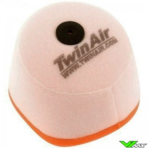 Twin Air Luchtfilter voor Powerflowkit - HONDA CR125 CR250