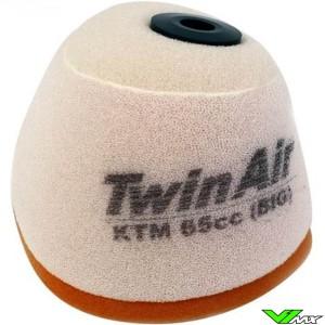 Twin Air Airfilter for Powerflowkit - Husqvarna TC65 KTM 65SX