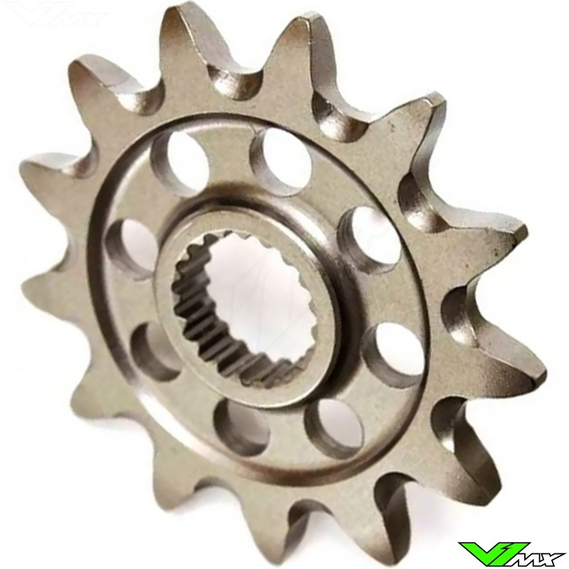Supersprox Front Sprocket 428 - 14T - Yamaha YZ85