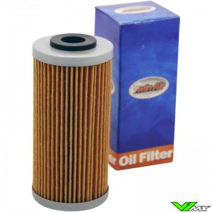 Twin Air Oliefilter - Husqvarna TC449 TE449 TE511
