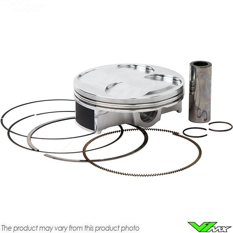 Vertex Zuiger Hoge Compressie - KTM 450EXC