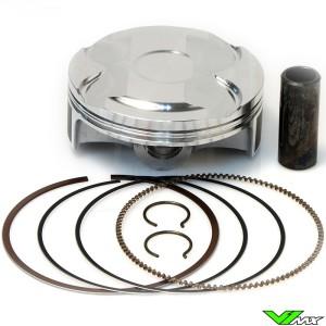 Vertex Piston High Compression - KTM 450SX-F Husqvarna FC450