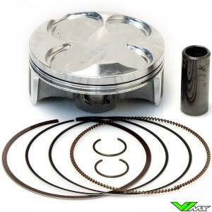 Vertex Piston High Compression - Yamaha WR250F YZF250