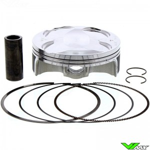 Vertex Piston - Honda CRF450R CRF450RX