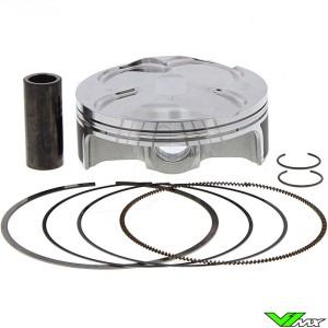 Vertex Zuiger Hoge Compressie - Honda CRF450R CRF450RX