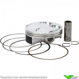 Vertex Piston High Compression - Husqvarna FE450 KTM 450EXC