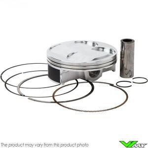 Vertex Piston High Compression - Husqvarna FE450 KTM 450EXC