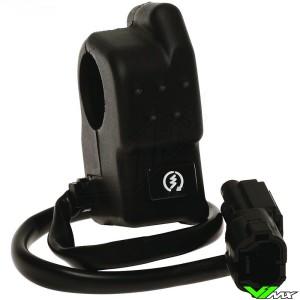 RFX Startknop - Honda CRF250X CRF450X