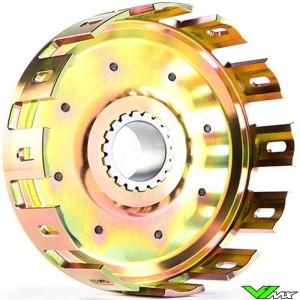 Hinson Momentum Clutch Basket Steel - Honda CRF450R