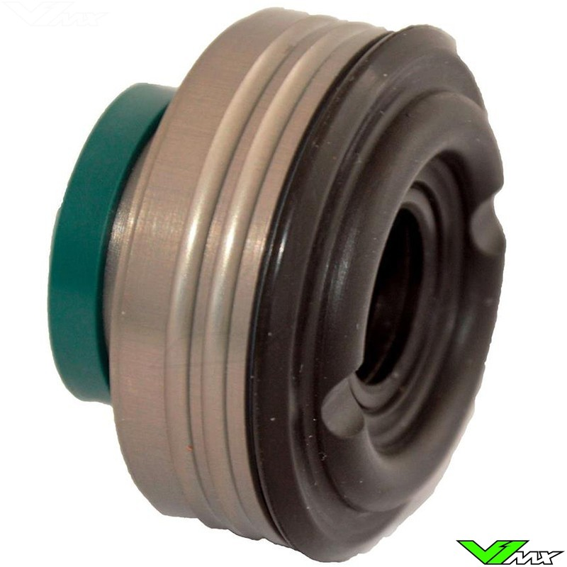 2017 Rear Shock Seal Head Assembly KTM EXC-F 350