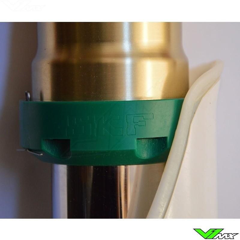 SKF Fork Mud Scraper Kit for Husqvarna TXC 250 2012-2013