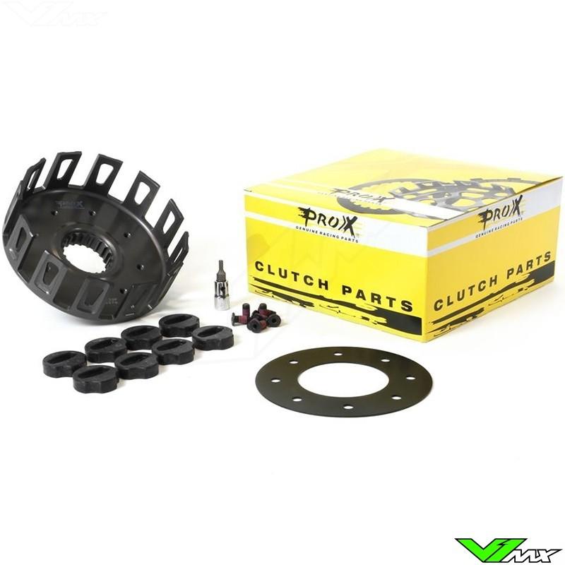 PROX Clutch Basket - Honda CR125 CRF250R CRF250X
