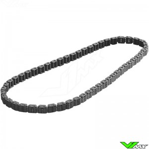 DID Cam Chain - TM MX450Fi EN450Fi
