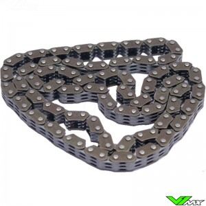 Bihr Cam Chain - KTM 450SX-F 400EXC 450EXC Husqvarna FC450 FE450 Husaberg FE390 FE450 FX450