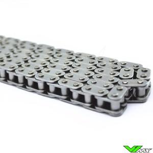Bihr Distributieketting - KTM 400SX 520SX 525SX 400EXC 450EXC 520EXC 525EXC