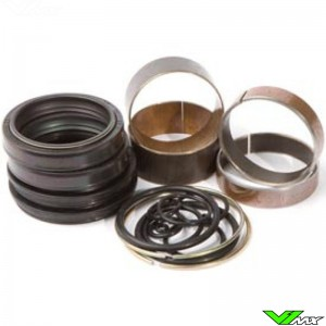 Pivot Works Fork Suspension Repair Kit - Suzuki RM125 RM250