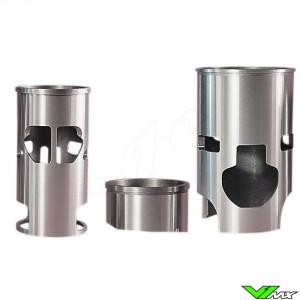 LA Sleeve Cylinder Sleeve - Suzuki RM250