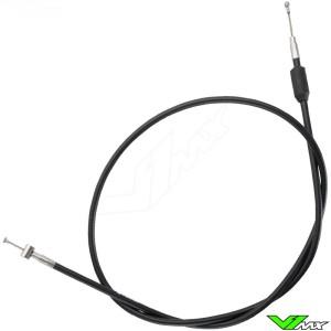 Venhill Throttle Cable - Kawasaki KX65 Suzuki RM65