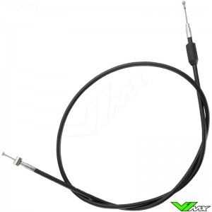 Venhill Throttle Cable - Kawasaki KX125 KX500 KDX200 KDX250