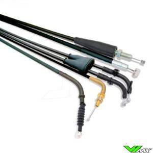 Bihr Clutch Cable - KTM 250SX 360SX 380SX 250EXC 300EXC 360EXC 380EXC