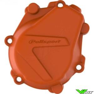 Polisport Ontstekingsdeksel Beschermer Oranje - KTM 450SX-F