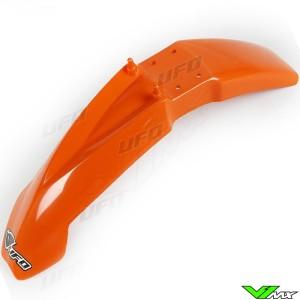 UFO Front Fender Orange - KTM 65SX