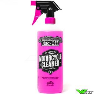 Muc-Off Motor Cleaner Reinigingsmiddel 1L