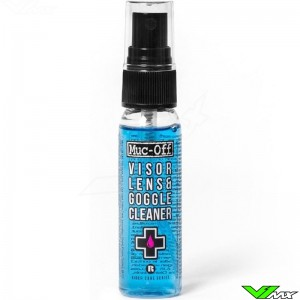 Muc-Off Goggle Cleaner 32ml