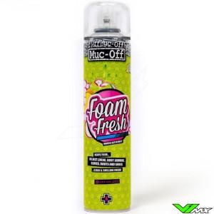 Muc-Off Foam Fresh Binnenvoering Reiniger
