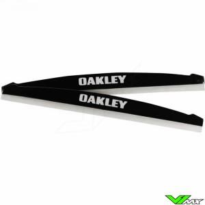 Oakley Frontline Mudflap (2 stuks)
