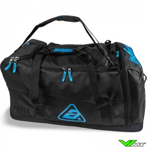 Answer Large Gear Bag