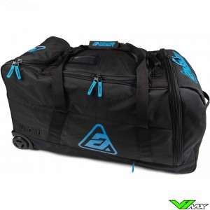 Answer Roller Gear Bag