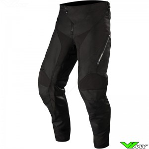 Alpinestars Venture R 2019 Enduro Pants - Black