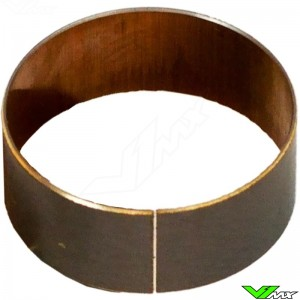 INNTECK Frictiering Voorvork Uitwendig - TM EN125/250/300 EN250Fi EN450Fi EN530Fi MX125/144/250/300 MX250Fi MX450Fi MX530Fi