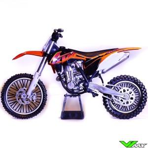 Schaalmodel 1:10 - KTM 450 SX-F 2014