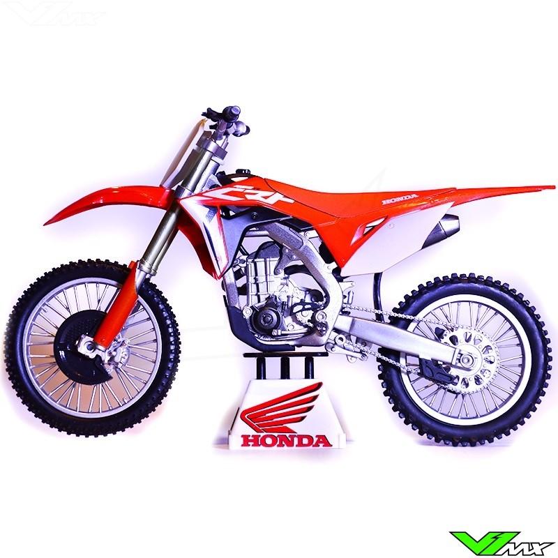 HONDA CRF 450R 450X 250R 250X 150R 150F 230F 110 125 SWING ARM GRAPHICS DECALS