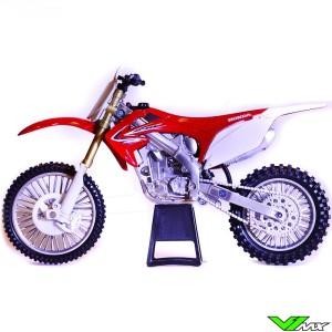 Schaalmodel 1:12 - Honda CRF