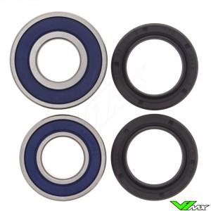 All Balls Rearwheel Bearing - Honda CR125 CR250 CR500