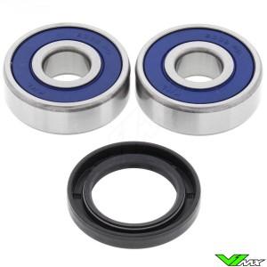 All Balls Rearwheel Bearing - Honda XR200