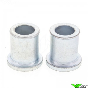 All Balls Frontwheel Spacers - Yamaha YZ80