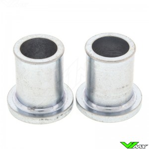 All Balls Frontwheel Spacers - Yamaha YZ125 TT-R230